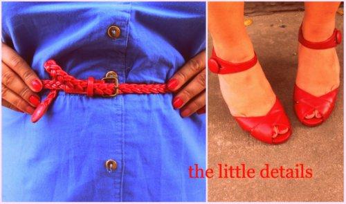 littledetails