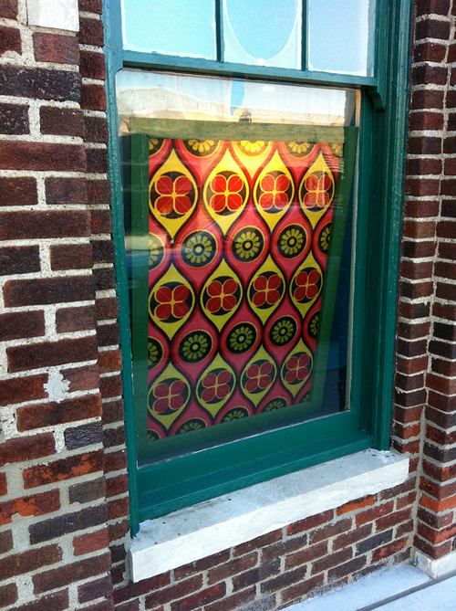 crossroads-window