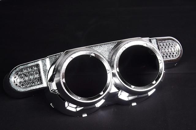 BWS 125 FI-後燈蓋-真空電鍍 (2).jpg