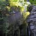 Waterfall at Bernkastel-Kues