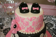 """Sugar shoes made by hand • <a style=""""font-size:0.8em;"""" href=""""http://www.flickr.com/photos/60584691@N02/6225018484/"""" target=""""_blank"""">View on Flickr</a>"""