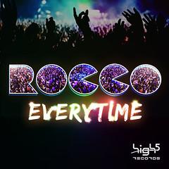 Rocco – Everytime