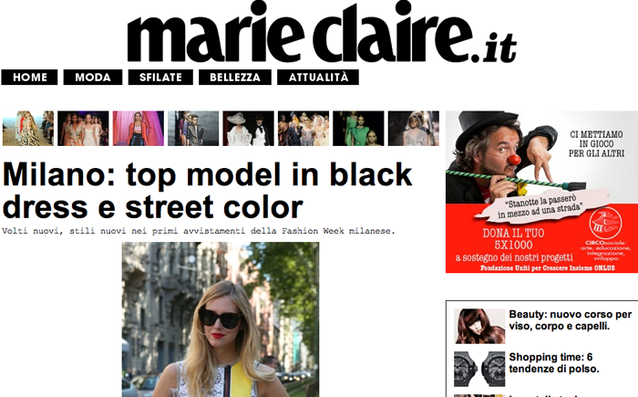 MarieClaireit copia