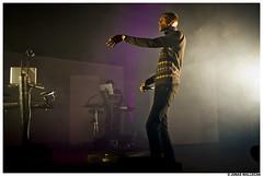 Stromae (Jonaz_W) Tags: brussels festival concert belgium belgie belgian jonas brussel ternat stromae wallecan jonaswallecan