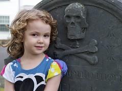 090511-17.29.29 (Pak T) Tags: cemetery grave kat headstone chelmsford zuikodigital olympus1260mm forefathersburialground