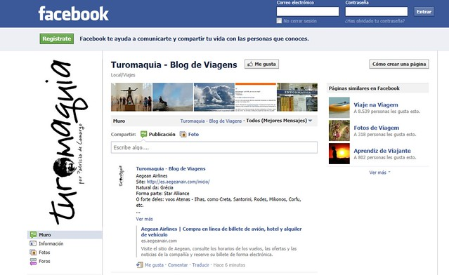 FB-turomaquia