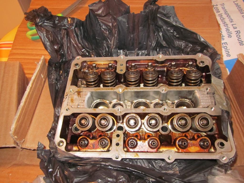 La Suzuki cappuccino - type EA11R - Page 2 6233804840_4432e06455_b
