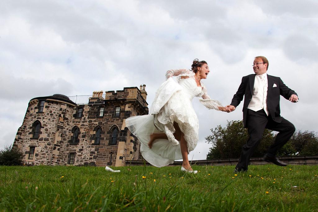 Michael_Stange_Hochzeitsfotograf_Osnabrück_Edinburgh_026