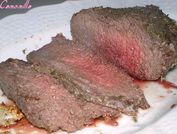 roastbeef2