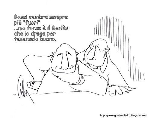 12 Sbadigli e 1 discorso by Livio Bonino