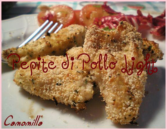 pepite-di-pollo3