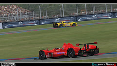 Endurance Series Mod - SP2 - Talk and News - Page 5 6242937857_6c46f1a537_m
