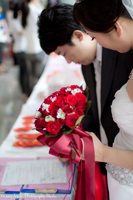 庭榕-季樺婚禮紀錄-131