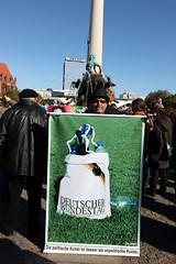 gegen Finanzkrise und Kapitalismus   IMG_6770 deutscher bundestag (Thomas Rossi Rassloff) Tags: reichstag 99 bundestag regierung deutscher kapitalismus banken krise hilfe finanz finanzkrise