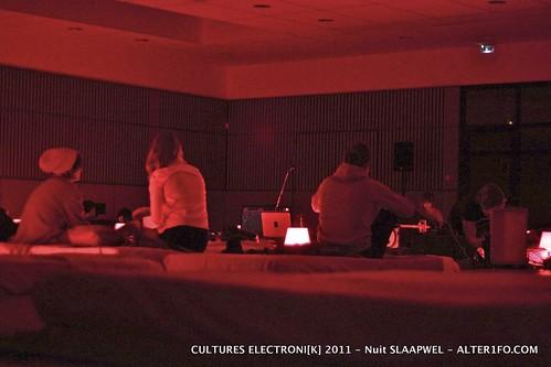 2011-10-14-ELECTRONIK_Nuit-SLAAPWEL-alter1fo-5