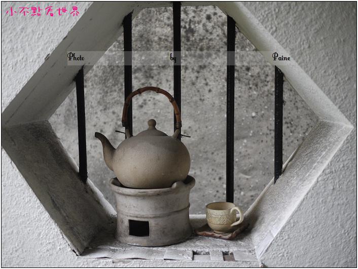 台南窄門咖啡館 (22).JPG