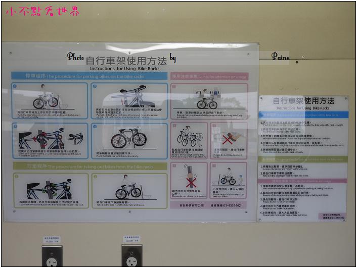 腳踏車 (3).JPG