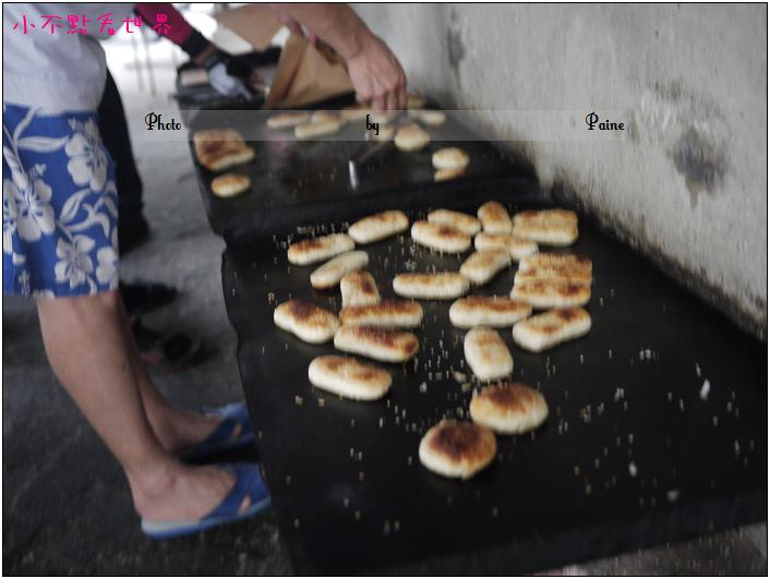 新營燒餅早點 (4).JPG