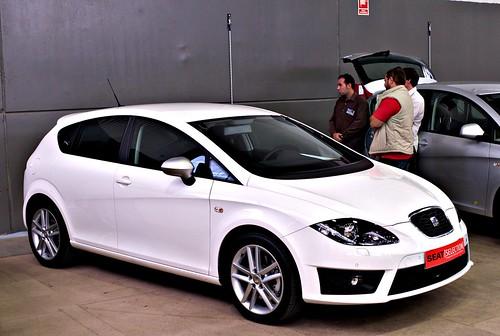 L9790045 - Firauto Balaguer 2011
