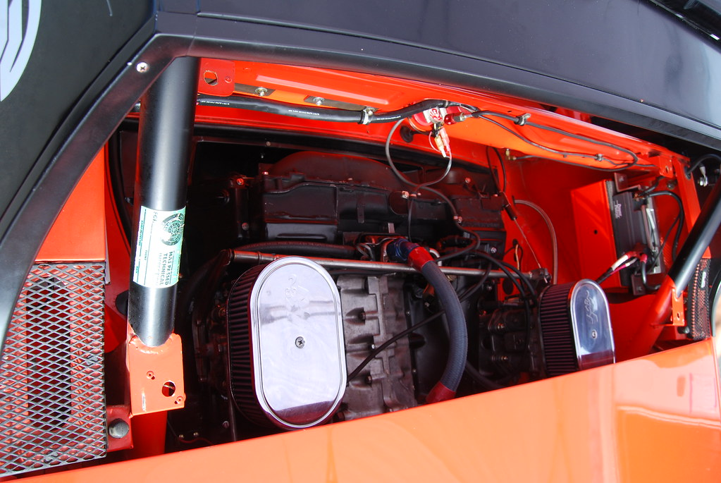 The World's most recently posted photos of 914 and cooled