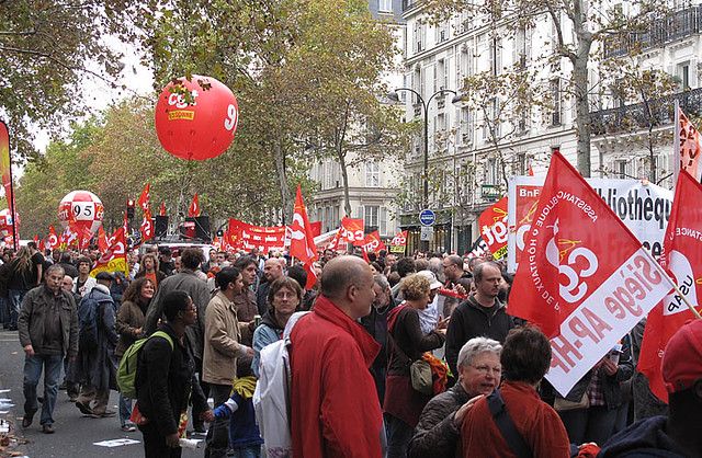 demo-general-paris-6169