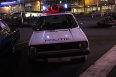 Premiere Heineken ontvoering (Picturesafari) Tags: film heineken premiere politie rutgerhauer turksfruit ontvoering