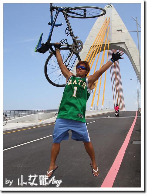 單車環島第五天 (4)