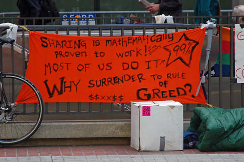 occupysf-sharing works-no to greed.jpg