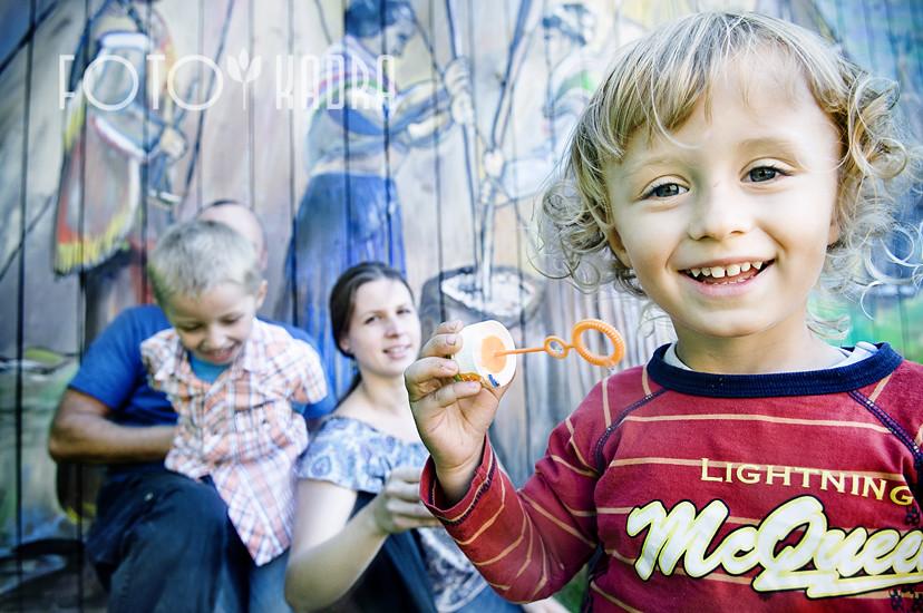 zdjędzia dzieci Toruń,grudziądz