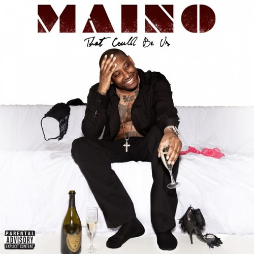 maino-that-could-be-us-artwork