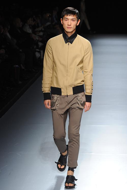 SS12 Tokyo ato026_Daisuke Ueda(Fashion Press)