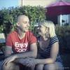 Enjoy Color (Vincent Montibus) Tags: 120 film rolleiflex kodak mf portra argentique 160 portra160 moyenformat rolleiflexautomat6x6modelk4a rolleiflexautomat6x6 modelk4a bestof2011
