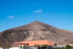Fuerteventura 1008
