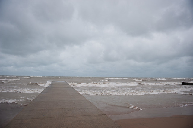 Wind Storm Oct 19 2011-23