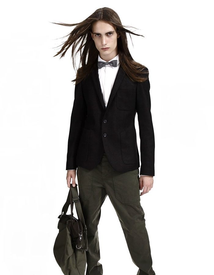 Jackson Rado0057_Costume National E Equal AW11