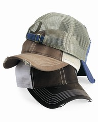 sportsman3150hat
