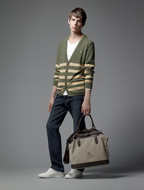 Ethan James0075_Burberry Black Label FW11