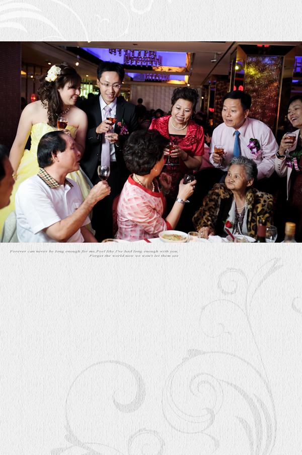 20111002book35