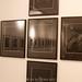 Azucarera Gallery- Dia de los muertos Show (11)