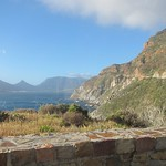 "Chapman's Peak <a style=""margin-left:10px; font-size:0.8em;"" href=""http://www.flickr.com/photos/14315427@N00/6273417600/"" target=""_blank"">@flickr</a>"