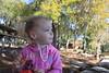 IMG_9028 (drjeeeol) Tags: park katie triplets toddlers 2011 36monthsold