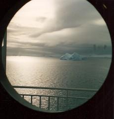 Eisberg Antarktis (Aah-Yeah) Tags: columbus iceberg eisberg caravelle antarktis
