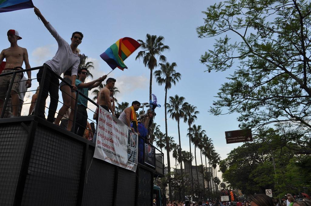 travestis porto lesbicas transando