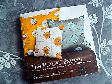 The Printed Pattern