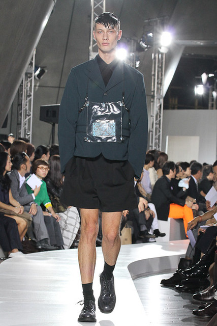 SS12 Tokyo Jil Sander009_Dmitry(Fashionsnap)