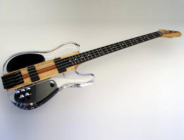 bass_basics