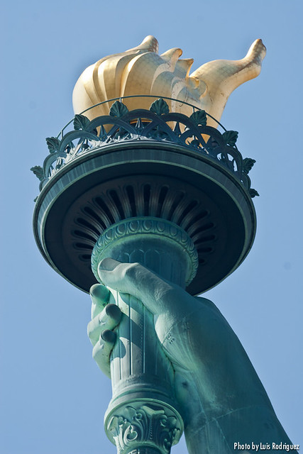 Estatua-Libertad-8