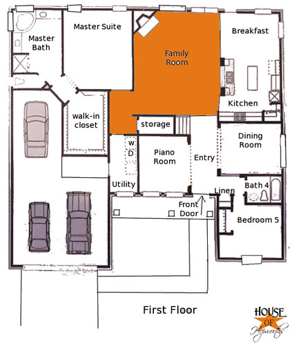HoH_master_floorplan_1st_floor_family