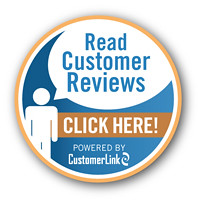 Customer Link Reviews