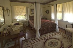 """Buck Room • <a style=""""font-size:0.8em;"""" href=""""https://www.flickr.com/photos/69122677@N02/6284879209/"""" target=""""_blank"""">View on Flickr</a>"""